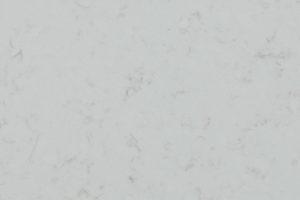 Granitop komposit Veined Michelangelo kvarts 300x200 1