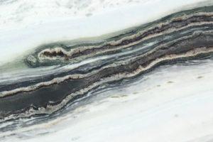 Granitop marmor Antartide 300x200 1