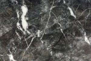 Granitop marmor Grigio Carnico 1 300x200 1