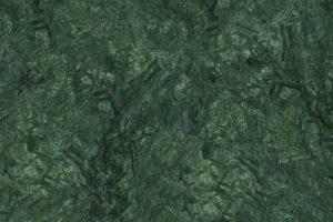 Granitop marmor Marmor Verde Guatemala 300x200 1