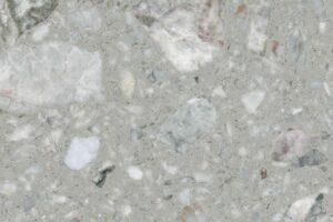 Granitop terrazzomarmor Fior Di Pesco resin marble 300x200 1