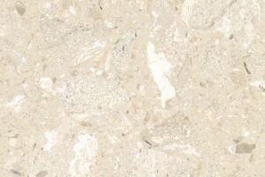 Granitop terrazzomarmor Perlato Royal resin marble 300x200 1