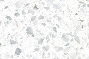 Granitop terrazzomarmor Terrazzo Carrara 0 25 cement marble 300x200 1