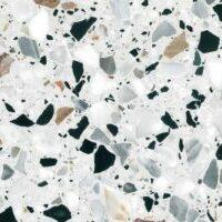 Granitop terrazzomarmor Terrazzo GV 0 25 cement marble 300x200 1