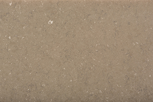 Silestone Coral Clay Detalle 300x200px