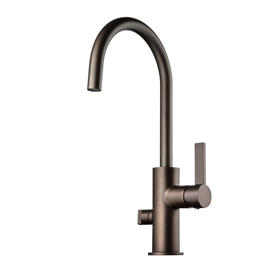 Tapwell ARM184 Bronze