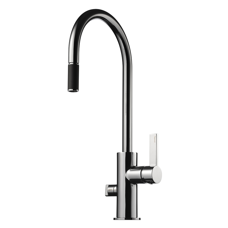 Tapwell ARM885