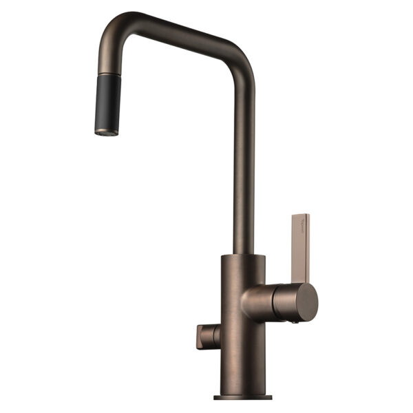 Tapwell ARM887 Bronze