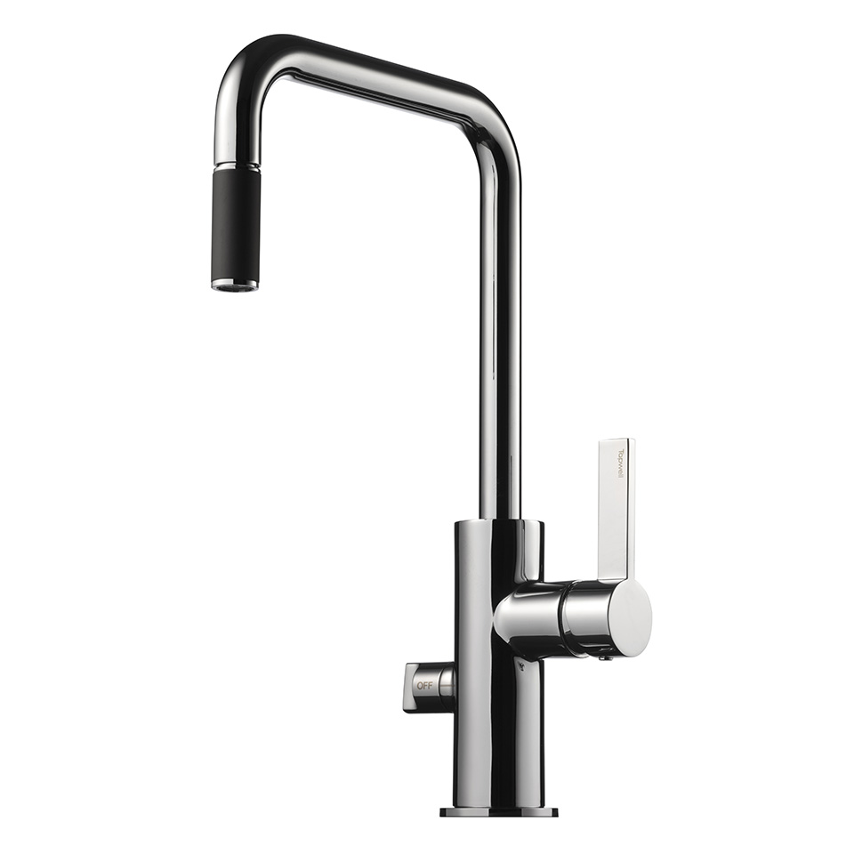 Tapwell ARM887