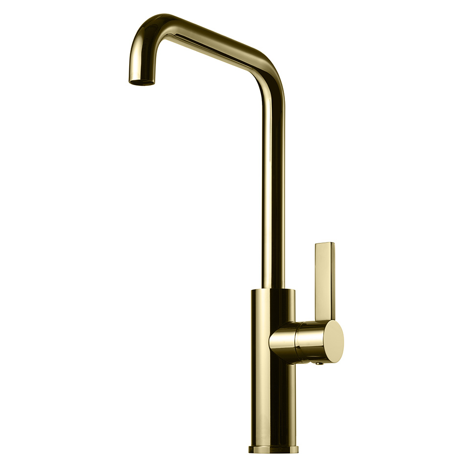 Tapwell ARM980 Honey Gold