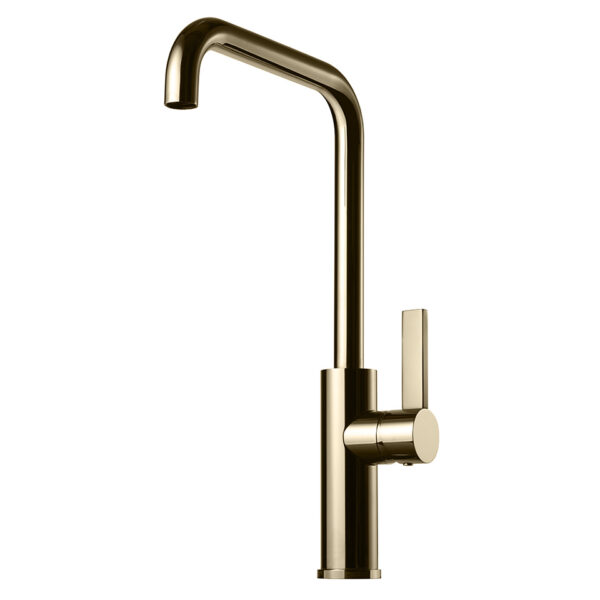 Tapwell ARM980 Massing
