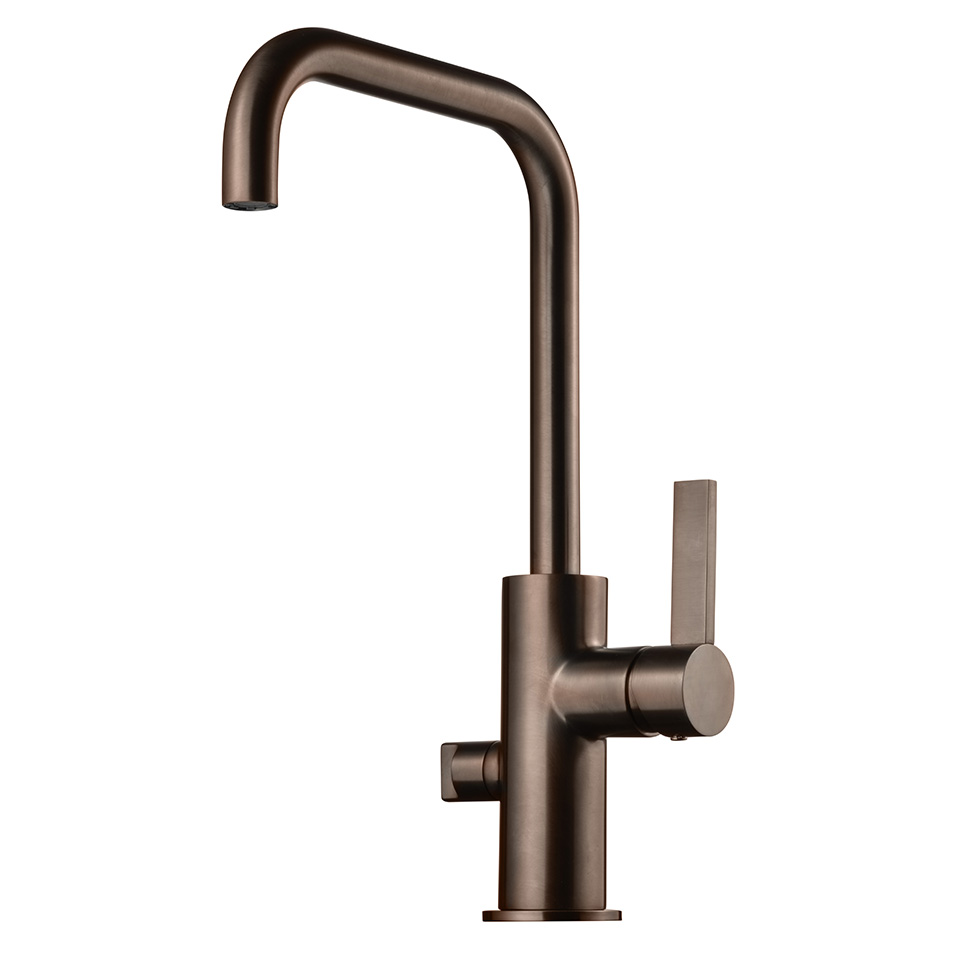 Tapwell ARM984 Bronze