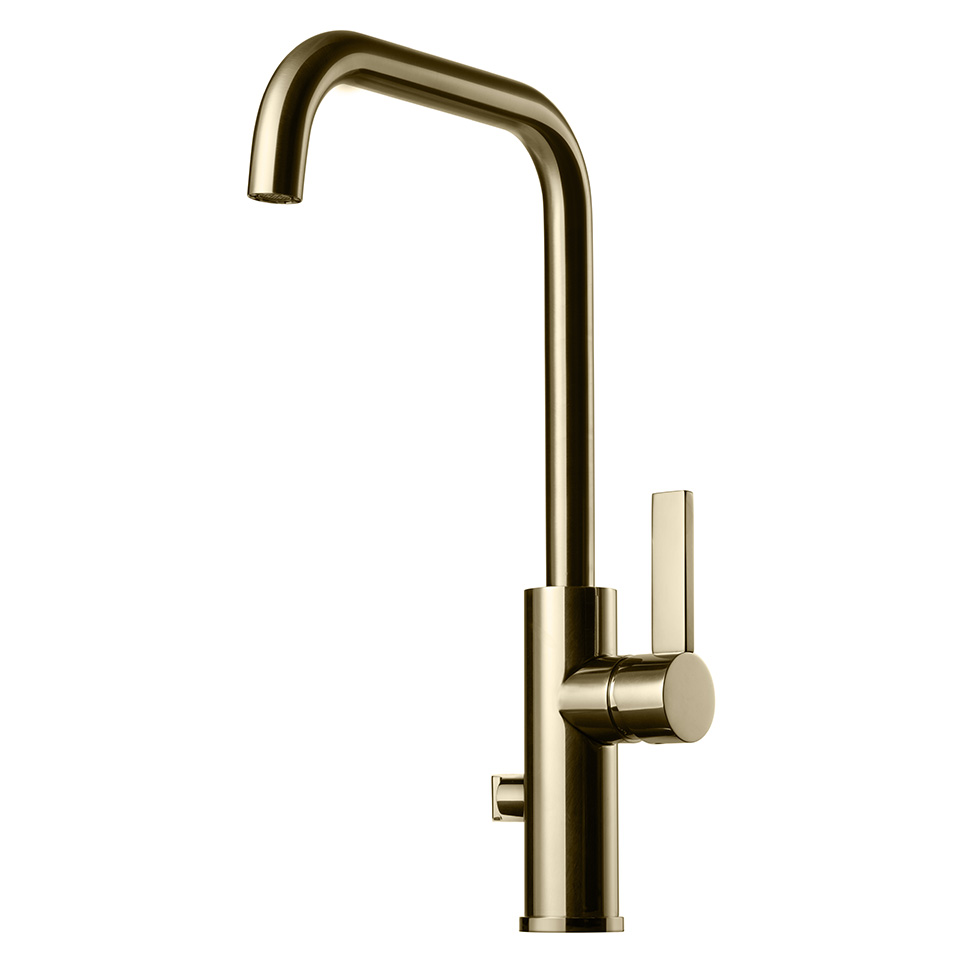 Tapwell ARM984 Massing