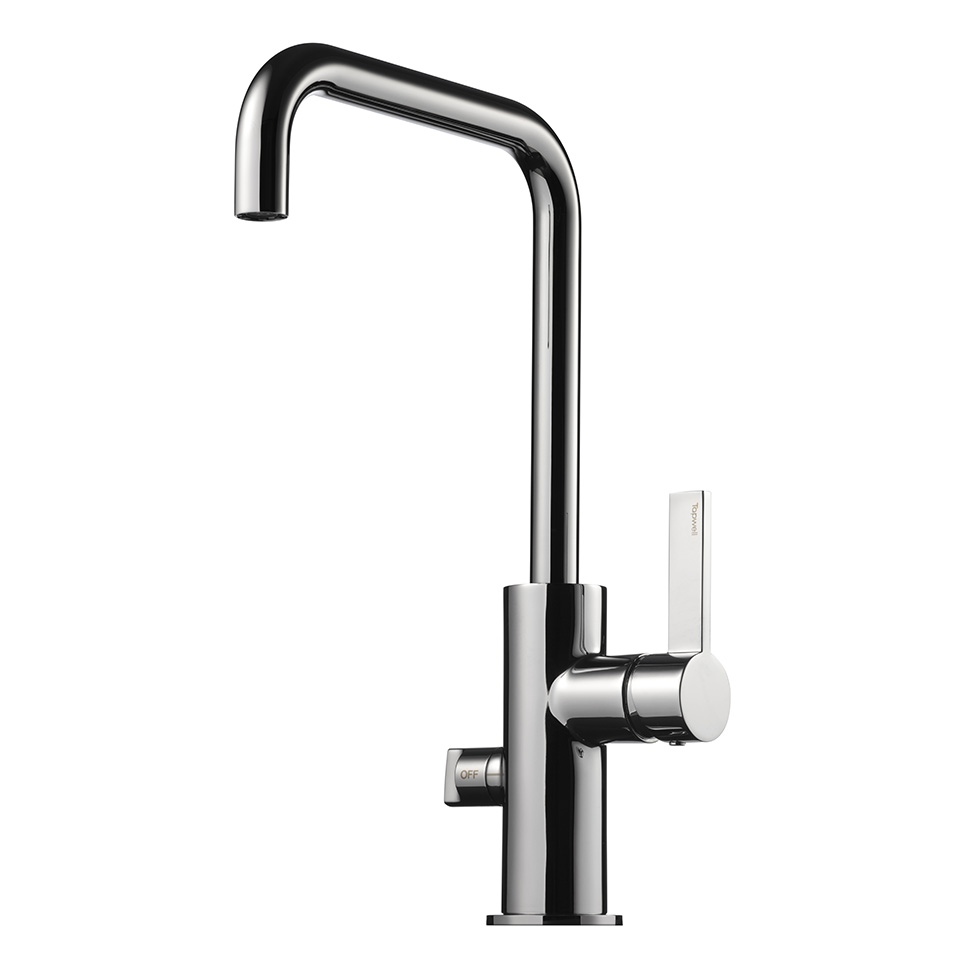 Tapwell ARM984