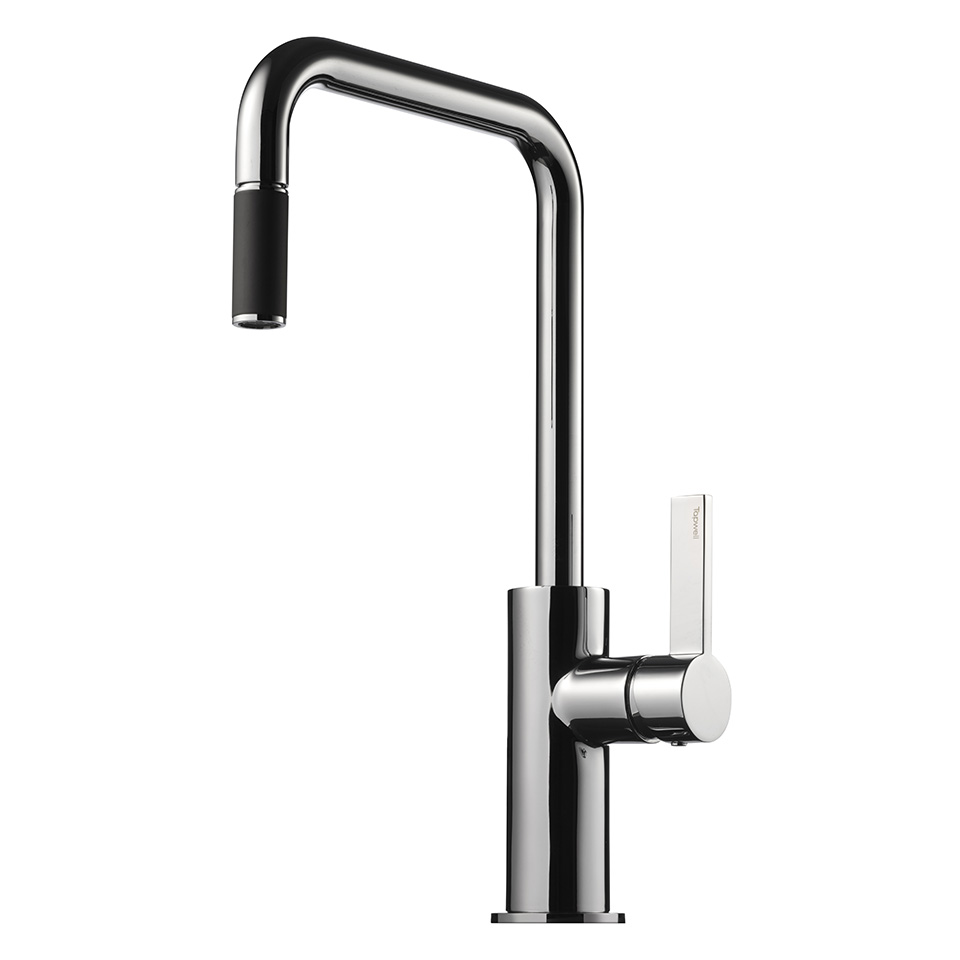 Tapwell ARM985