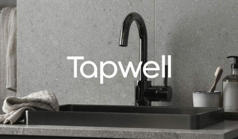 cropped Logo puff Tapwell 1