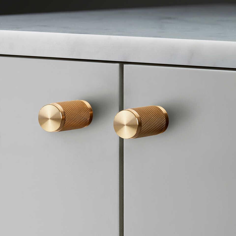 960x960 1. Furniture knob brass final 2