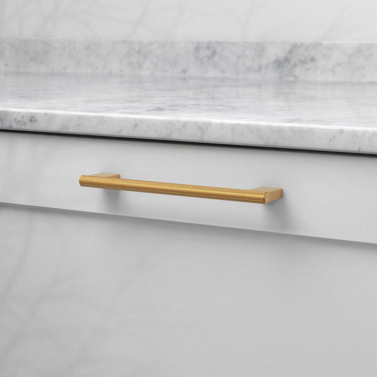 Handtag graf mini massing 370230 11 cc 160 mm ncs s 3000 n marmor carrara