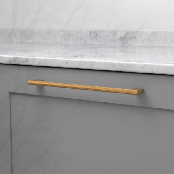 Handtag graf mini massing 370235 11 cc 256 mm ncs s 4500 n marmor carrara