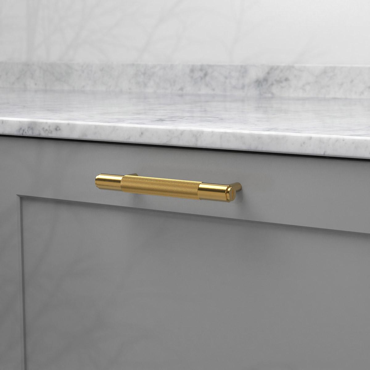 pull bar massing uk pb h 160 br a cc 125 mm ncs s 4500 n marmor carrara 2