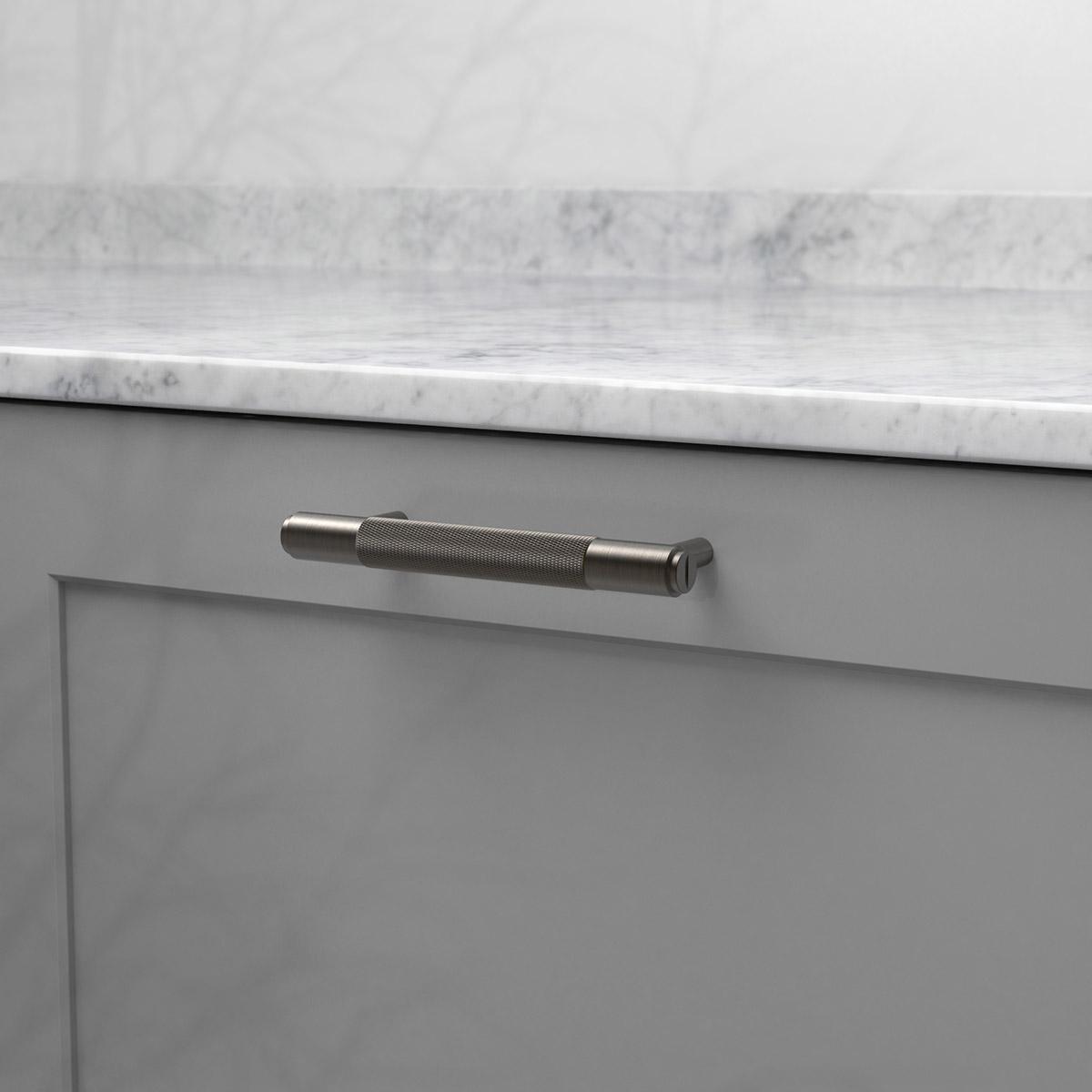 pull bar sotad brons uk pb h 160 sm a cc 125 mm ncs s 4500 n marmor carrara 2