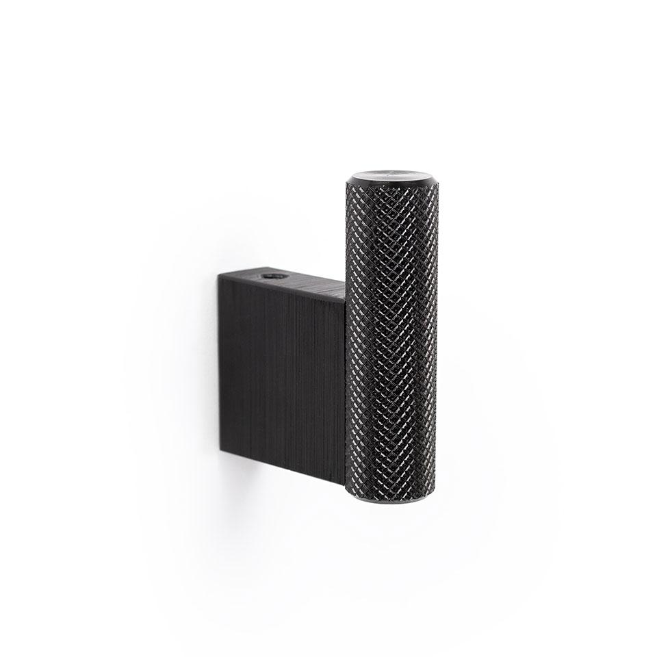 Graf 370340 21 svart