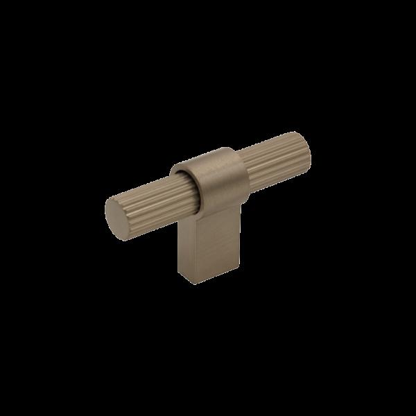 Handtag Helix Stripe rostfri 309213 11 629653