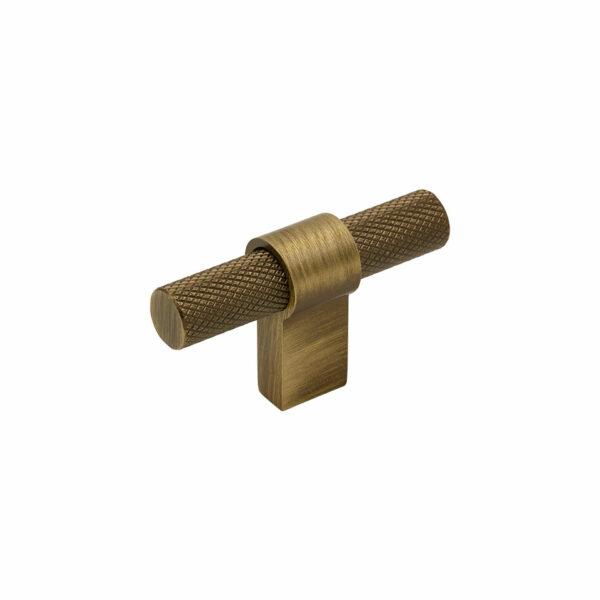 Helix T antik brons 308571 11 629659