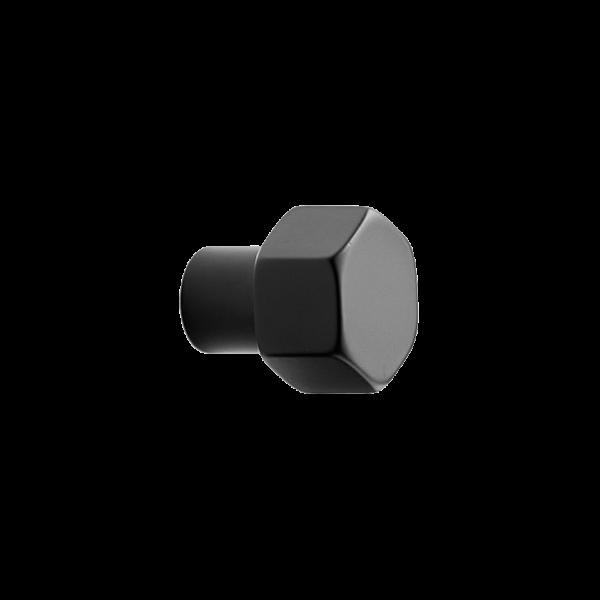 Knopp BeslagDesign Hexa 352000 11 644052
