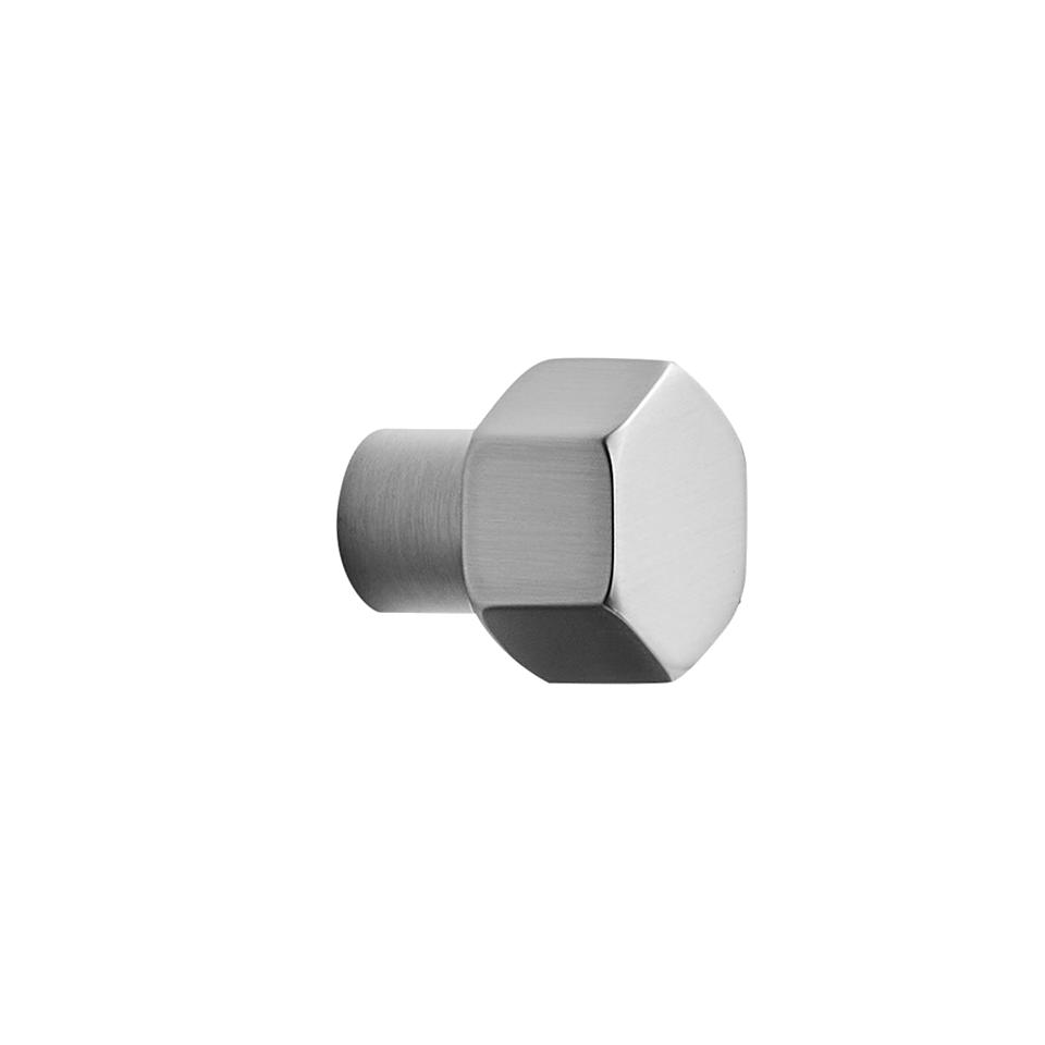 Knopp BeslagDesign Hexa 352001 11 644053