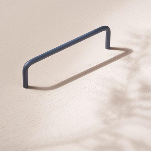 toniton handle thread 120 blue uppd