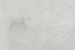 Granitop komposit Ambiente Light 300x200 1