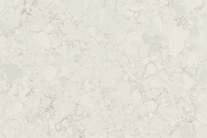 Granitop komposit Noble Arco kvarts 300x200 1