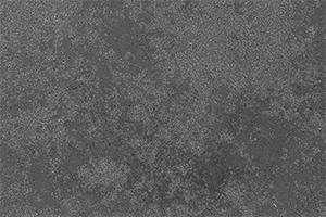 Granitop komposit Residente Dark 300x200 1