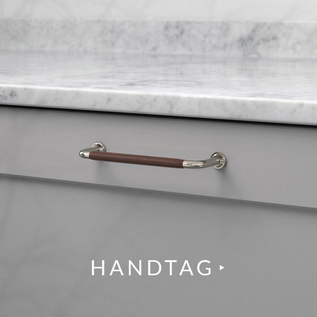 Kategori Handtag