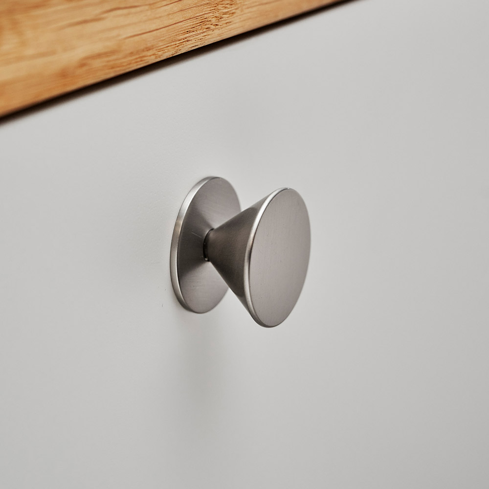 Knopp BeslagDesign Orbit rf look 352016 11 2