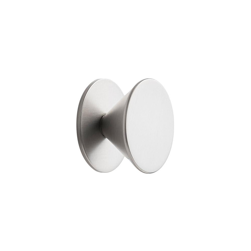 Knopp BeslagDesign Orbit rf look 352016 11